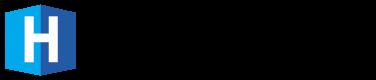 Firma Hyszko